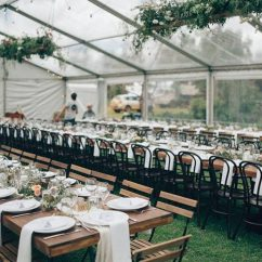 Chair Cover Hire Tamworth Space Saving Dining Table And Chairs Ivory Lane Event Styling Wedshed Wedding