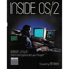 Inside OS/2