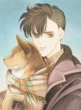 21hqS+L3WML ComicList: Manga for 06/13/2007