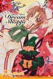 31gt9Wth%2BHL ComicList: Manga for 08/29/2007