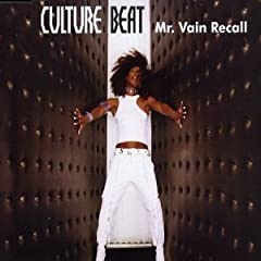 Culture Beat Mr. Vain Recall Mr. Vain Recall Music Videos Video Clip Song Lyrics Videoclipe Video Clipe Letras de Musica Fotos