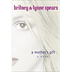 britney spears a mother's gift