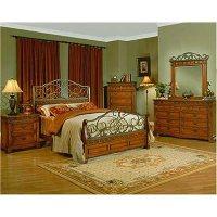 Luxury Bedroom Ideas: Re7800 Photo Price Queen Bedroom