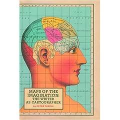 Maps of imagination