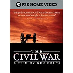 A Film by Ken Burns