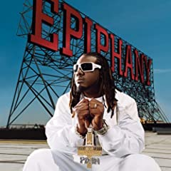 T-Pain (feat. Akon) Epiphany Bartender Music Videos Video Clip Song Lyrics Videoclipe Video Clipe Letras de Musica Fotos