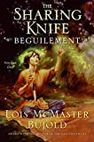 Beguilement (The Sharing Knife, Vol. 1)