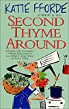 0312980345 - Second Thyme Around
