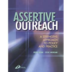 A Strengths Approach to Policy and Practice