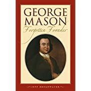 George Mason, Forgotten Founder