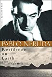 residence earth