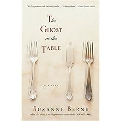 A Novel (Shannon Ravenel Books)