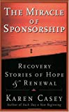 Recovery Stories of Hope and Renewal (Carry the Message)