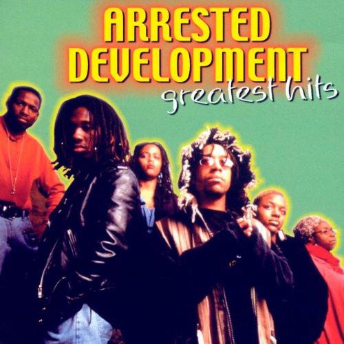 Mr Wendal Lyrics  Arrested Development Download Zortam