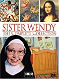 Sister Wendy: The Complete Collection
