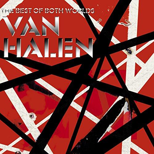 Love Walks Van Halen Mp3 Download