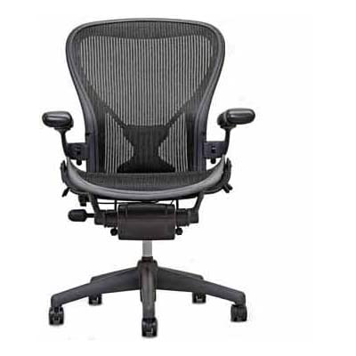 herman miller office chair alternative gym 3d model good computer chairs any alternatives to the aeron that s why you ditch dumb lumbar pad and get posturefit unit