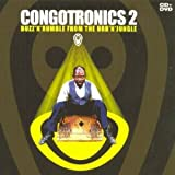 Congotronics Vol.2 [CD + DVD]