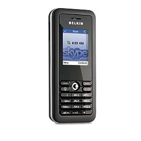 Belkin Wi-fi Phone