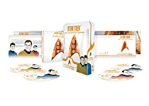 TAS Box Set