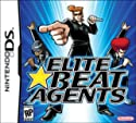 Elite Beat Agents Nintendo Ds