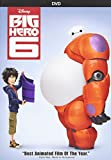 Get Big Hero 6 On Video