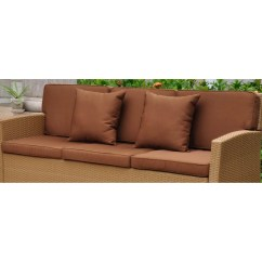 Overstock Sofa Covers Barcelona Vs Atletico Madrid Live Sofascore International Caravan Corded Replacement Cushions And