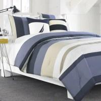 Nautica Bedding & Bath - Overstock Online Discount Store ...