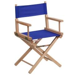 Standard Banquet Chairs Medical High Chair Height Folding Directors Ebay