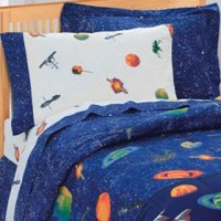 Cotton Kids' Bedding - Overstock Shopping - Boys And Girls ...