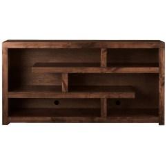 Sofa Table 84 Inches Mattress For Sleeper Amazon Art Van Alder Ii 60 Inch Console Overstock Shopping