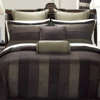 Midnight by EverRouge Queen-size 24-piece Room in a Bag ...