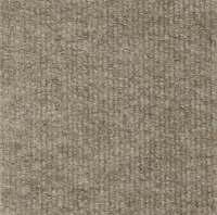 Berber Sand Carpet Tiles - Overstock Shopping - Great ...