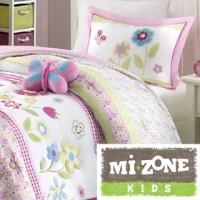 Twin Kids' Comforter Sets - Overstock Shopping - The Best ...