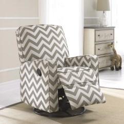 Kids Upholstered Rocking Chair Ghost Review Rocker Recliner Nursery ~ Thenurseries