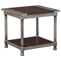 Art Van Coffee Tables - Bestsciaticatreatments.com