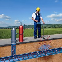 Gas & Water Leak Detection: Equipment Spotlight ...