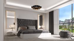 master_bedroom__new_