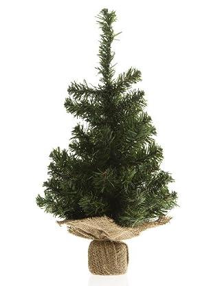 Especial Decoracin de Navidad  ES Compras Moda