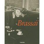 Brassa L'universel (Midsize) (ペーパーバック)