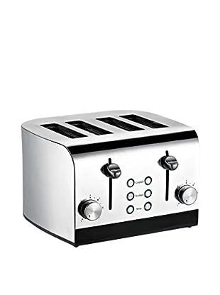 RGV for Professional Chefs  ES Compras Moda PrivateShoppingEScom