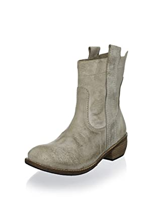 Joe's Jeans Women's Cliff Boot (Tan)