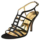 Nine West Proeze Ankle-Strap Sandal