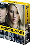 HOMELAND/ホームランド ブルーレイBOX [Blu-ray]