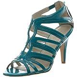 Nine West Elaine Ankle-Strap Sandal