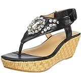 Nine West Henley Ankle-Strap Sandal