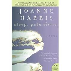 Sleep, Pale Sister (P.S.)