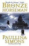 Bronze Horseman, The