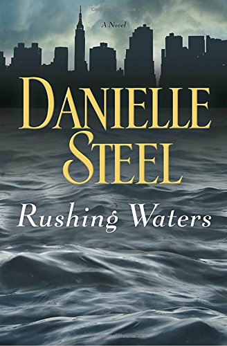 Rushing Waters Danielle Steel