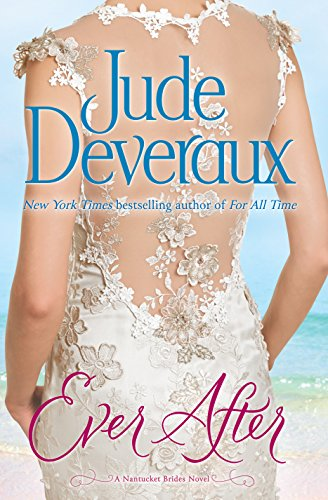 Ever After Jude Deveraux